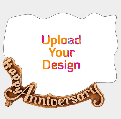 Stone Frames - Make Your Own Happy Anniversary Frame Manufacturer ...