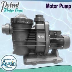 Swimming Pool Centrifugal Pump