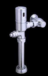 Sensor WC Flusher (T-719)