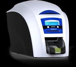 Orphicard Duplet Card Printer