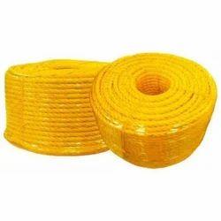 Polypropylene Ropes
