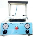 Positive Pressure Solid Phase Extraction
