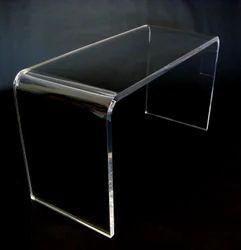 acrylic furniture. Acrylic Table Furniture