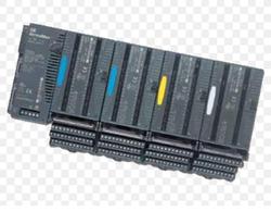 CPU E05-LT Module