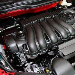 Automotive Tubes Testing Service