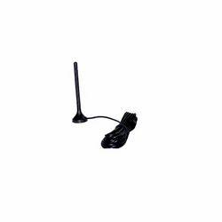 GSM & GPS Antenna