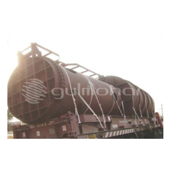 Product Lashing Systems