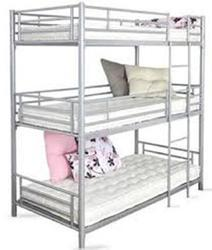 Three Taire Hostel Bunk Bed