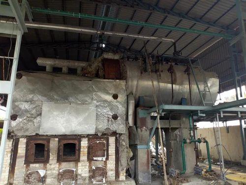 wood fired boiler manufacturer from kurnool