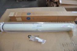 GE 4 inch RO Membrane