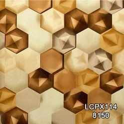 Decorative Wallpaper X-114-8150