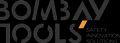Bombay Tools Center Bombay Pvt Ltd