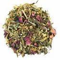 Tea Treasure Herbal Tisane