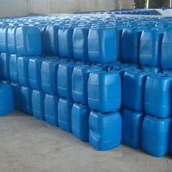 Industrial Chemicals Exporter From Pune