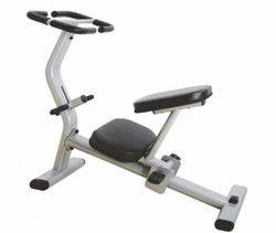 ES - 033 Draw Muscle Machine