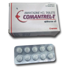 co trimoxazole tablets ip tamil