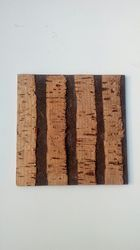 Marbo Wooden Tile Texture