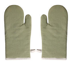 Plain Kitchen Glove