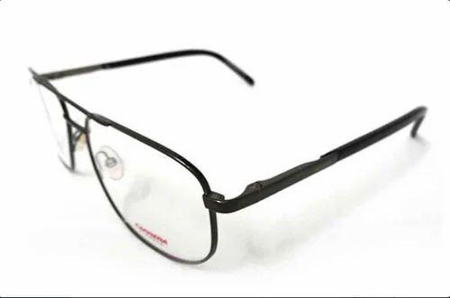 Spectacle Frames - Carrera Frame Retailer from New Delhi