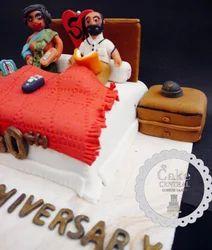 Cake Central The Premier Cake Design Stuido Bakery Caterer Of 3d