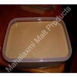 Malt Extract Paste