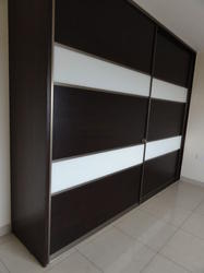 Modern Bedroom Wardrobe Bedroom Cupboard Interiors