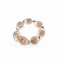Copper Link