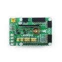 Raspberry PI Expansion Board Dvk512