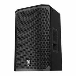 Electro Voice ETX 15P Electro Voice Powered  Speakers
