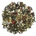 Tropical Hibiscus Green Tea
