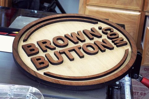 Signs Board - Laser Cut Signs Manufacturer from Madurai