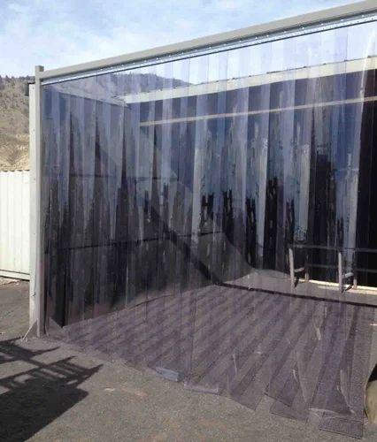 Pvc Strip Curtains Pvc Strip Curtain Manufacturer From