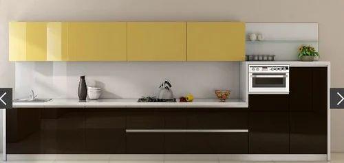 Vetro Kitchen Concepts