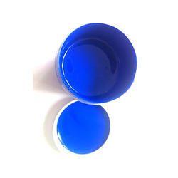 Ultramarine Blue for Paints