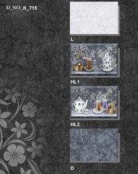 decorative kitchen wall tiles decorative kitchen wall tiles