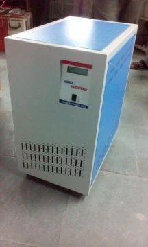 Online UPS 10 KVA 180 V