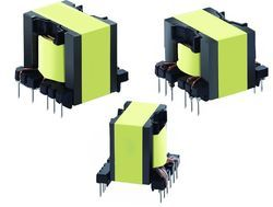 Induction Transformer
