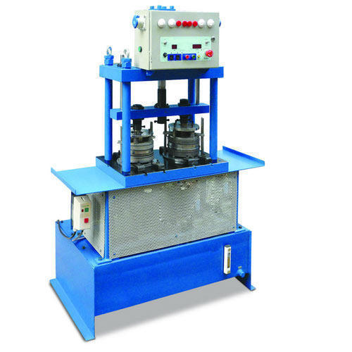 Plate Making Machine - Manual Paper Plate Making Machine Manufacturer from Morigaon  sc 1 st  Trinayan Traders & Plate Making Machine - Manual Paper Plate Making Machine ...