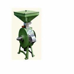 Vertical Flour Mills 3 HP