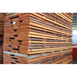 Sawn Timber Sawn Timbers Manufacturer Supplier Amp Wholesaler