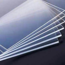 Plastic Acrylic Sheet