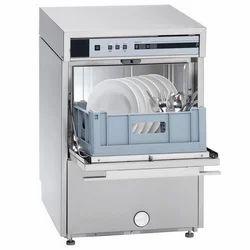 Under Counter Dishwasher