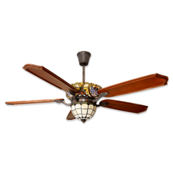Vintage wooden fanzart designer fan diana vintage wooden ceiling picasso vintage wooden ceiling fan click to zoom aloadofball Image collections