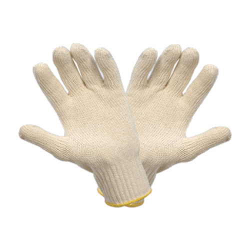 Esd Gloves Cotton Gloves Manufacturer From Pune