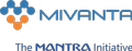 Mantra Softech (India) Private Limited