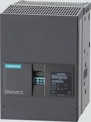 DC Drives SINAMICS DCM 6RA80 6RA70