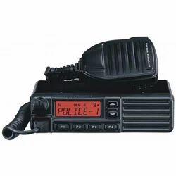 Standard Vertex Radio