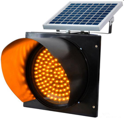 Traffic Signal Products Led Traffic Signals Traffic
