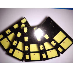 Chip For HP MFP M 277