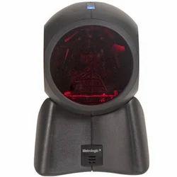 Table Top Projection Scanner - (Motorola-LS7708)